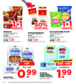 Plus brochure with new offers (20/28)