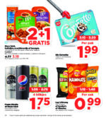 Plus brochure with new offers (22/28)