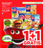Plus brochure with new offers (23/28)