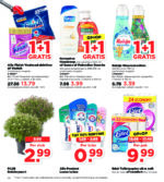 Plus brochure with new offers (24/28)