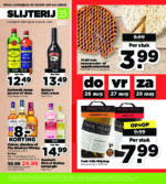 Plus brochure with new offers (26/28)