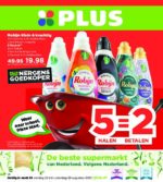 Plus brochure with new offers (28/28)
