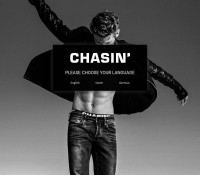 Chasin' – Fashion & clothing stores in the Netherlands, 's-Gravenhage