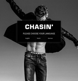 Chasin' – Fashion & clothing stores in the Netherlands, Dordrecht
