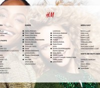 H&M – Fashion & clothing stores in the Netherlands, Hoogvliet Rotterdam
