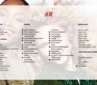 H&M – Fashion & clothing stores in the Netherlands, Leidschendam
