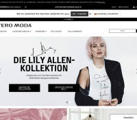 Vero Moda – Fashion & clothing stores in the Netherlands, Zoetermeer