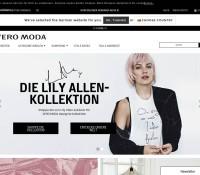 Vero Moda – Fashion & clothing stores in the Netherlands, Vlaardingen